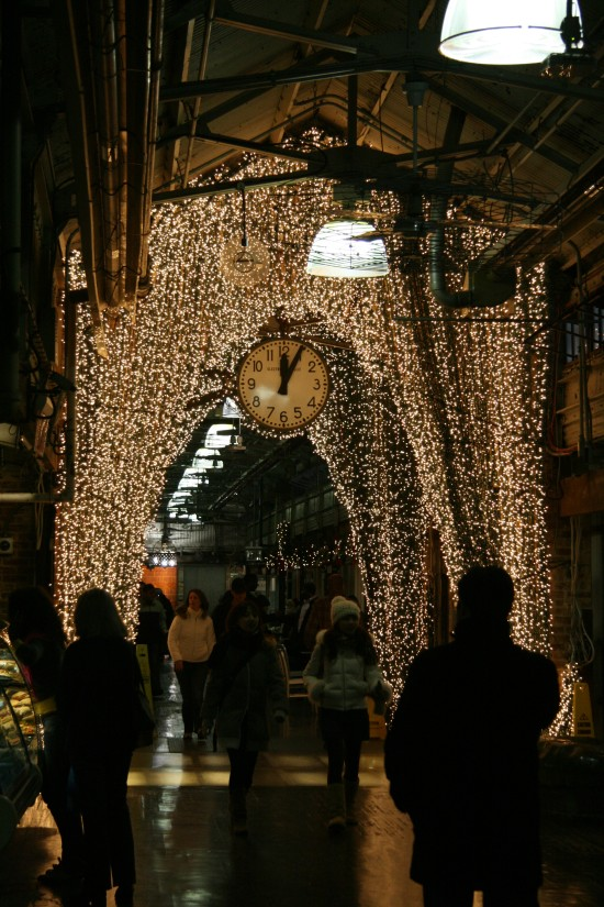 chelseamarket