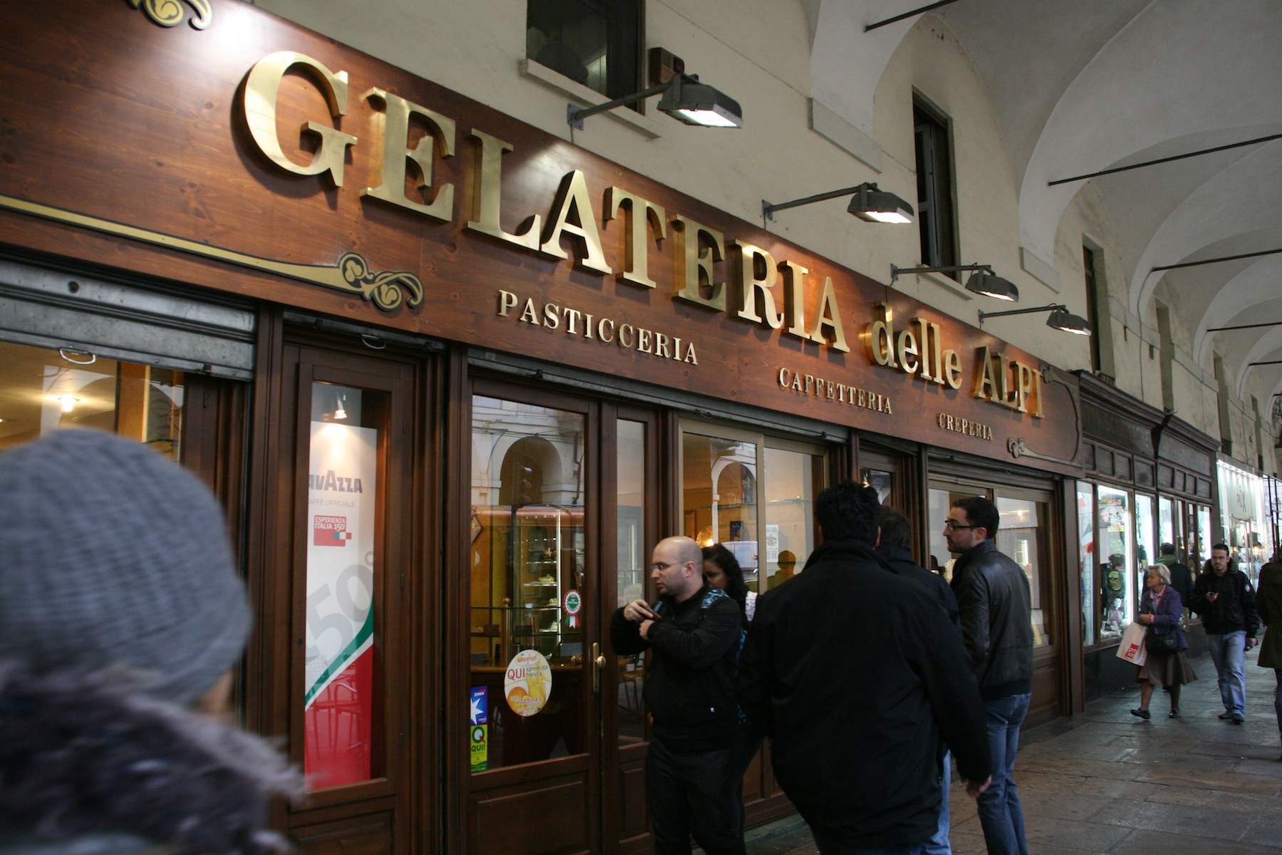 01_Gelatria
