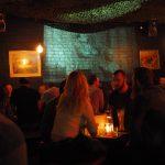 Berlin Bar