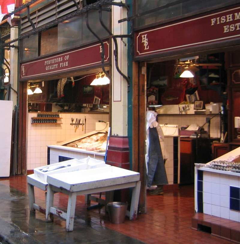 LeadenHallFishmonger2.jpg