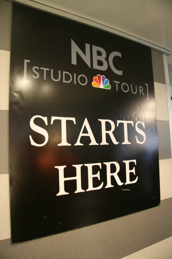 nbcstudiotour