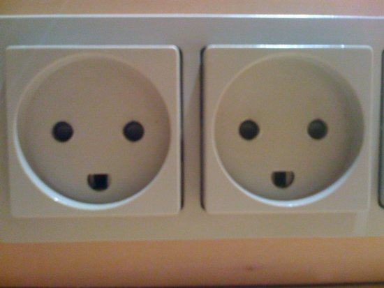 HappyPlugs