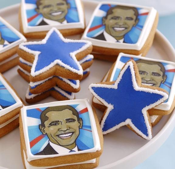 elenisobamacookies