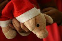 Christmas MiniB