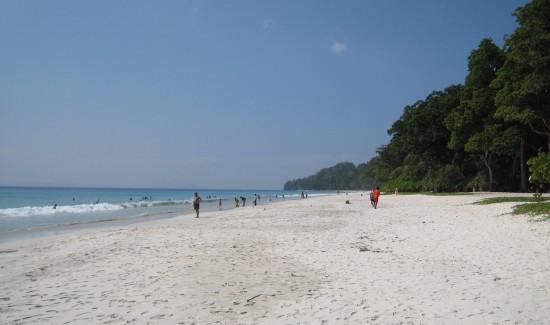 BeachNumber7